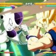 Dragon Ball FighterZ: alla Gamescom 2017 si terrà il primo torneo in partnership con ESL