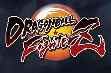 Dragon Ball Z Fighter Hub piccola