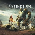 Extinction PC PS4 Xbox One