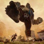 Extinction: pubblicato un nuovo entusiasmante trailer