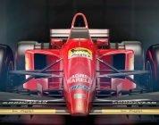 F1 2017, un nuovo trailer dedicato alla modalità Carriera