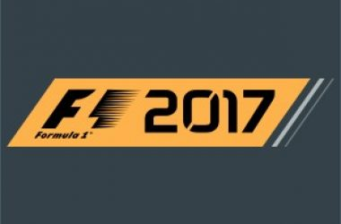 F1 2017 Hub piccola