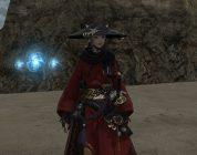 Final Fantasy XIV Stormblood: vediamo le location e i nuovi job in azione