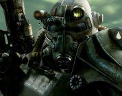 Fallout 3 bethesda gog