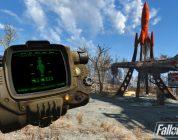 Fallout 4 VR immagine