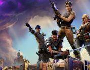 Fortnite ha una data d'uscita, un trailer per l'E3 2017