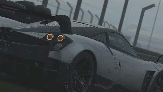 Forza motorsport 7 download xbox one x