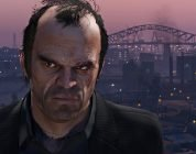 grand theft auto v classifica