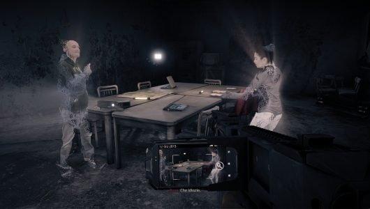 Get Even: pubblicato l'Accolade Trailer con i voti della stampa