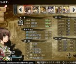 God Wars Future Past immagine PS4 PS Vita Hub piccola