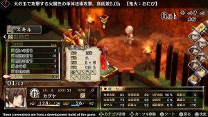 God Wars Future Past immagine PS4 PS Vita 04