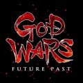 God Wars: Future Past Immagini