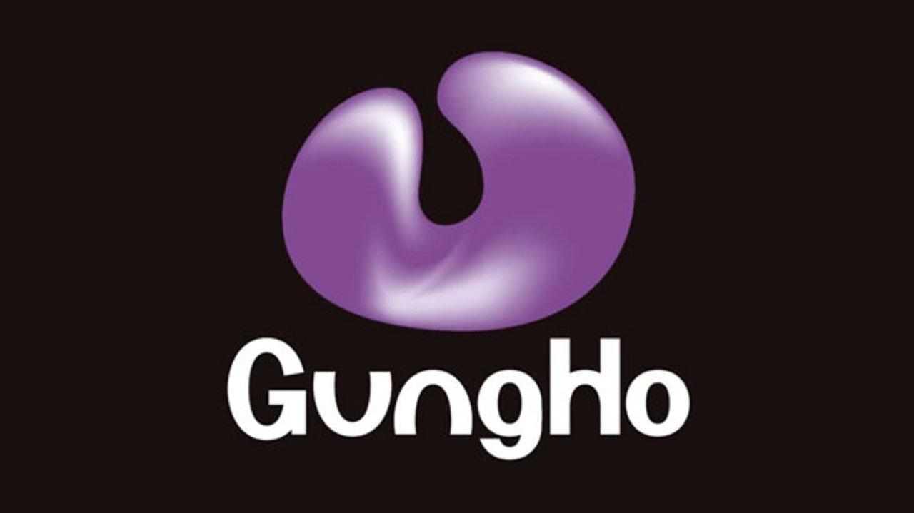 GungHo Online è al lavoro su un action game per Switch per tutte le età