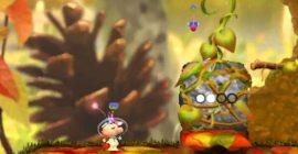 Hey! Pikmin: pubblicata la demo sul Nintendo eShop europeo