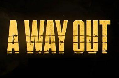 A Way Out Hub piccola