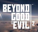 Beyond Good and Evil 2 Hub piccola