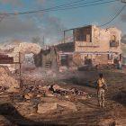 Insurgency Sandstorm si mostra in un nuovo trailer all'E3 2017