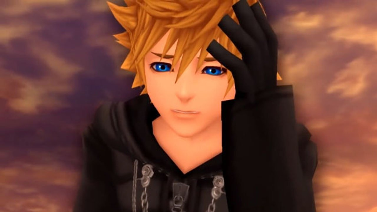 Kingdom Hearts HD 1.5 + 2.5 Remix: pubblicati due DLC gratuiti