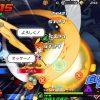Kingdom Hearts Union χ raggiunge i sei milioni di download