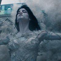 La Mummia immagine Cinema 01