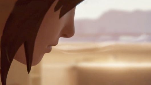 Life is Strange Before the Storm E3 2017