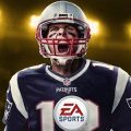 madden nfl 18 campagna single player