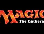 Perfect World e Cryptic Studios annunciano l'RPG di Magic The Gathering