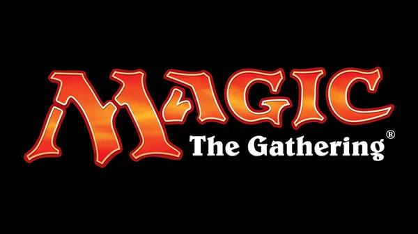 Perfect World e Cryptic Studios annunciano l'RPG di Magic The Gathering