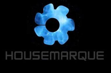 Matterfall Hub piccola