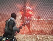 Metal Gear Survive requisiti pc