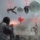Metal Gear Survive data uscita