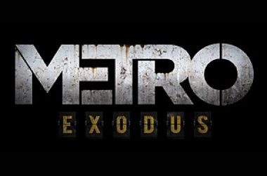 Metro Exodus Hub piccola