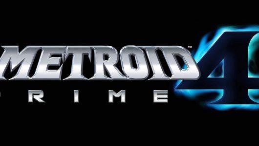 Metroid Prime 4 retro studios