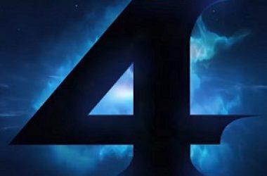 Metroid Prime 4 Hub piccola