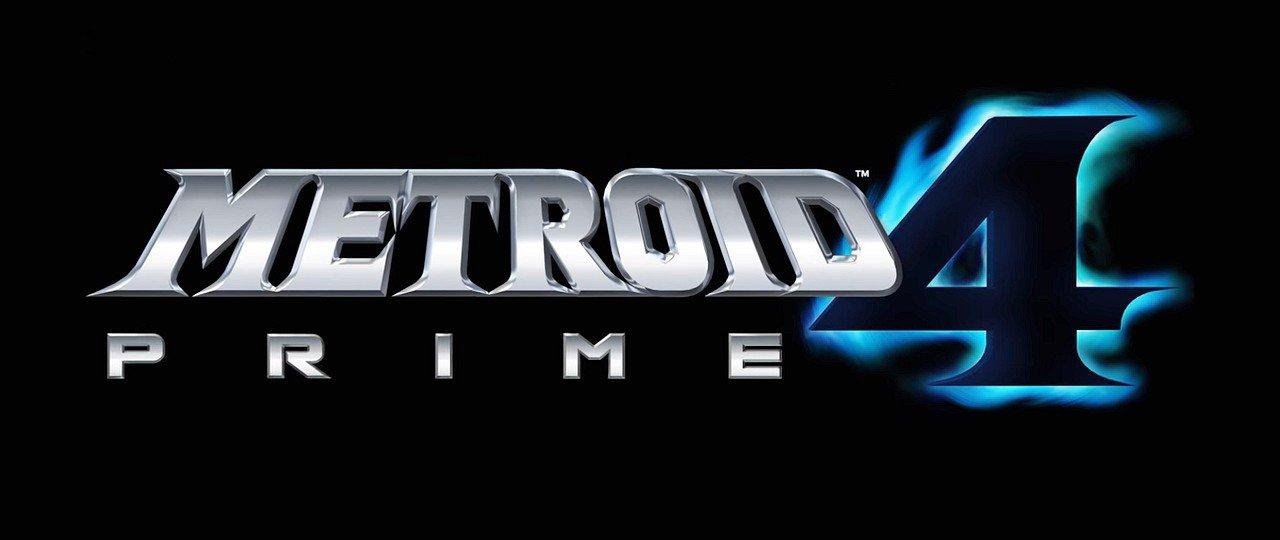 Bandai Namco Studios Singapore è al lavoro su Metrod Prime 4