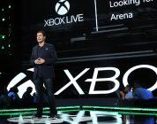 Microsoft Sony retrocompatibilità Mike Ybarra