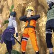 Naruto to Boruto Shinobi Striker: svelate le modalità Versus e Mission