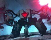 housemarque Nex Machina recensione PC PS4 immagine