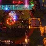 Nex Machina recensione PC PS4 immagine