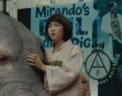 Okja immagine Film TV Netflix 01