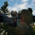pubg corp Playerunknown's Battlegrounds accesso anticipato