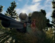 Playerunknown's Battlegrounds accesso anticipato