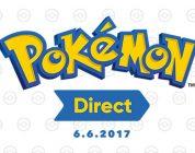 Pokémon Direct: ecco i nuovi annunci di Nintendo sul mondo Pokémonannuncia un Pokémon Direct per domani pomeriggio