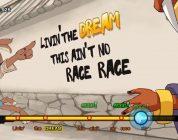 Project Rap Rabbit: ecco come sarà strutturato il gameplay