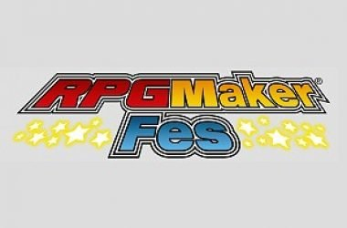 RPG Maker Fes Hub piccola