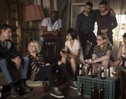 Sense8 episodio conclusivo