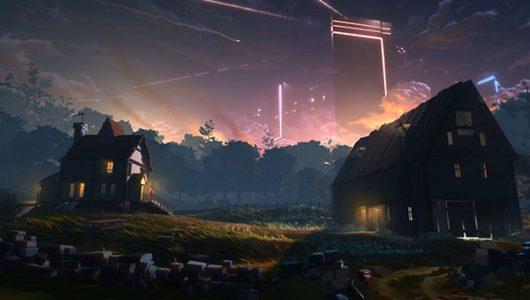 Jumpship è il nuovo team indipendente fondato dal CEO di Playdead, annunciato il loro primo titolo Somerville