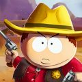 South Park Phone Destroyer per mobile annunciato all'E3 2017