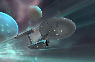 Star Trek Bridge Crew immagine PC PS4 VR 01
