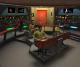 Star-Trek-Bridge-Crew-01